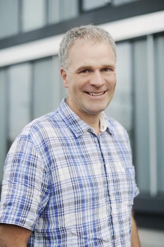 Bjarte-Eikås-CEO-Proximity