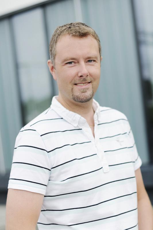 Anders-Rindal-Senior-Architect-Proximity