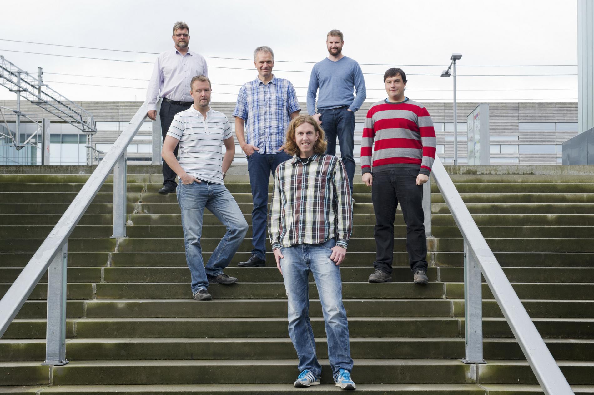 Proximity-Team-Photo