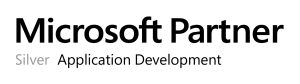 Microsoft-Silver-Application-Development-Partner-Logo