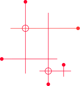 Proximity-Logo-No-Text