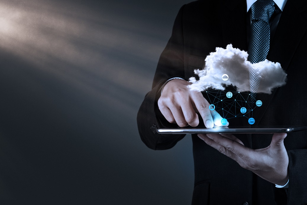 web-based-applications-business-process-optimization