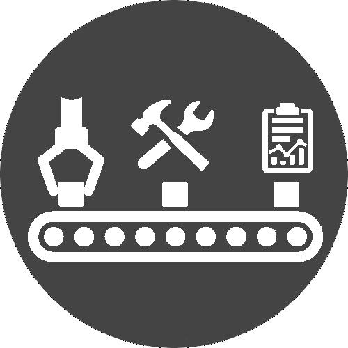 Proximity-Procyon-Production-Management