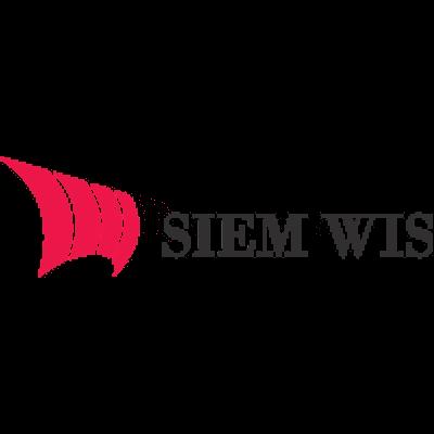 SIEM-WIS-Logo