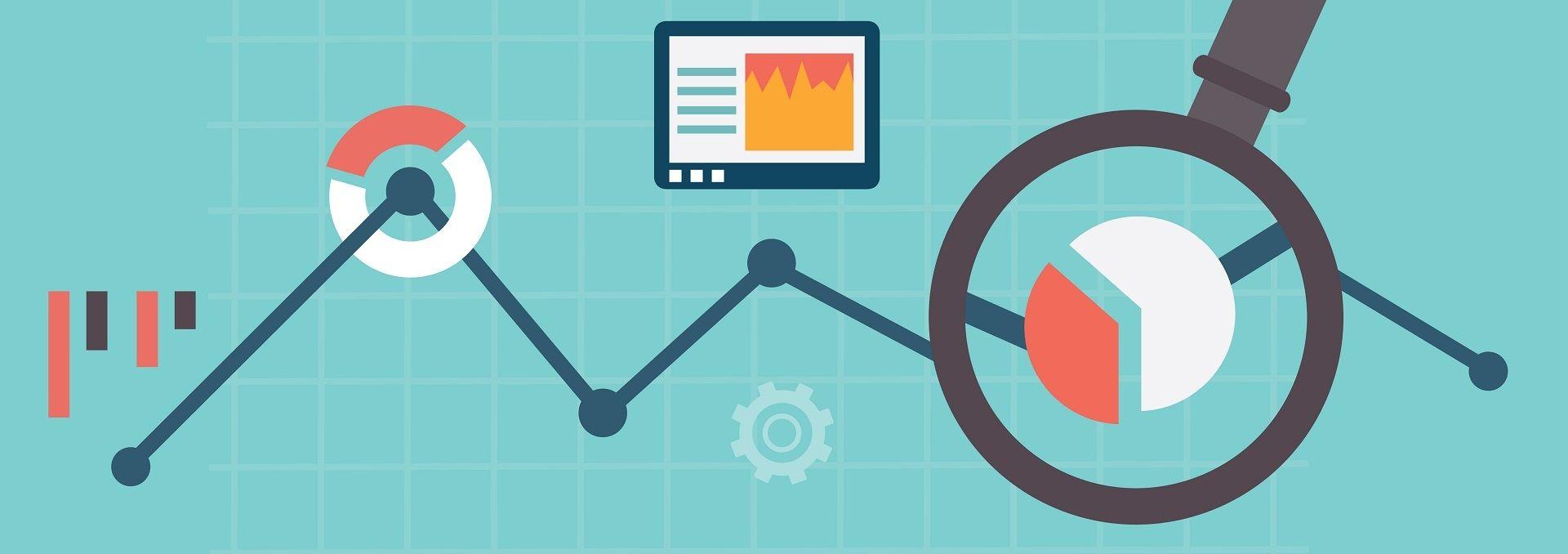 beyond-analytics-optimizing-HR-data-perseus